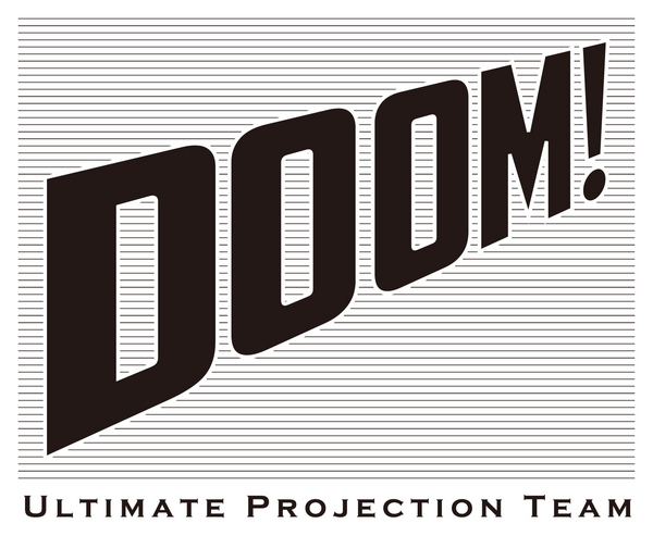 new_doom_logo.jpg