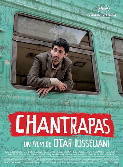 Chantrapas.jpg